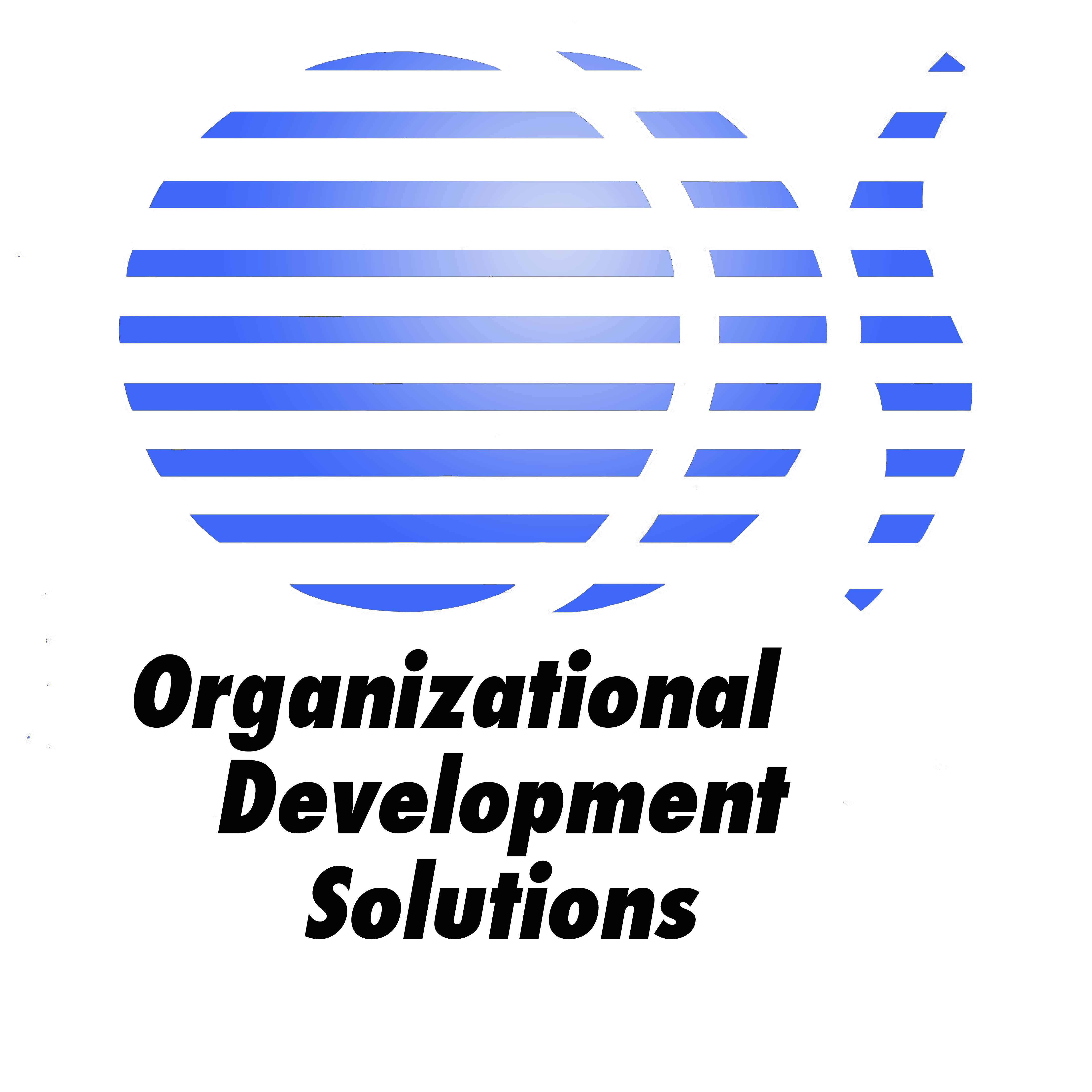 Org Dev Solutions